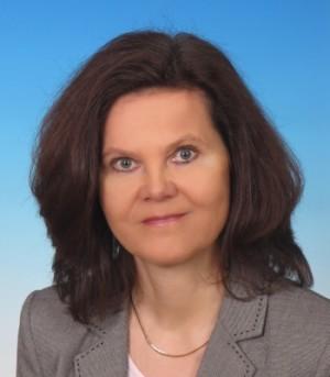 Irma Bohoňková, PCC