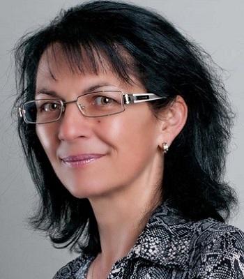 Amalie Pavlovská, PCC