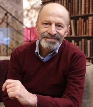 Eduard Bermann, ACC