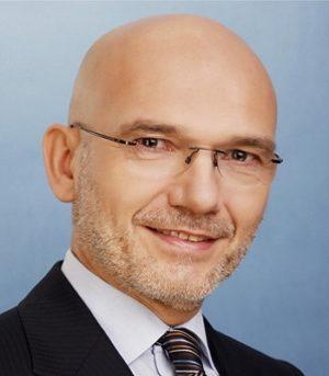 Vladimír Tuka, MCC